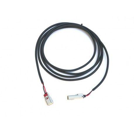 Cable Alargador de 3 mts
