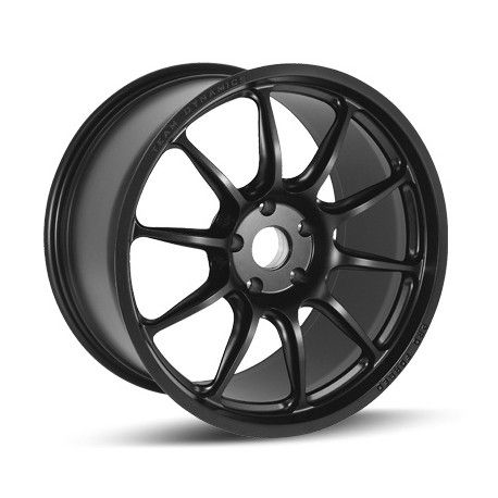 Pro Forged Ultralite