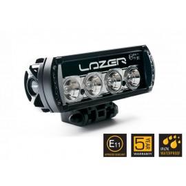 Faro LED Lazer ST-4