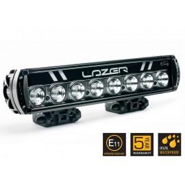 Faro LED Lazer ST-8