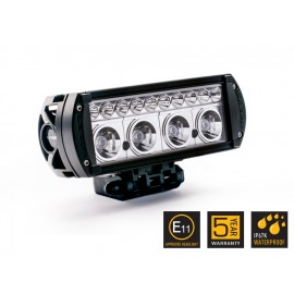 Faro LED Lazer RS-4