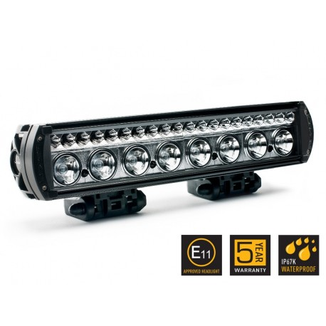 Faro LED Lazer RS-8