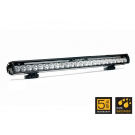 Faro LED Lazer T-24