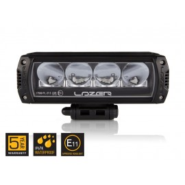 Faro LED Lazer Triple-R 750