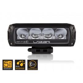 Faro LED Lazer Triple-R 750