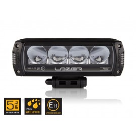 Faro LED Lazer Triple-R 750 Elite