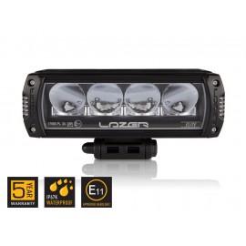 Faro LED Lazer Triple-R 750 Elite