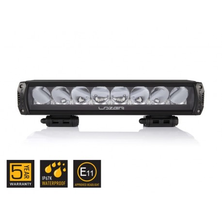Faro LED Lazer Triple-R 1000