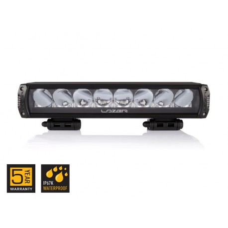 Faro LED Lazer Triple-R 1000 Elite