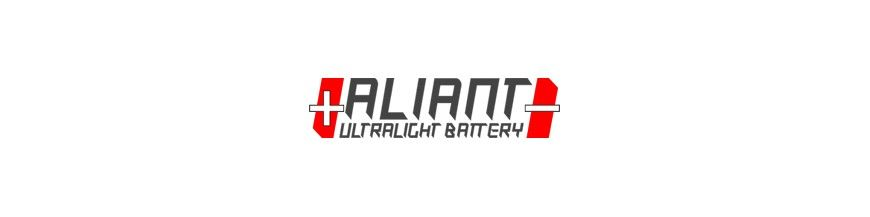 Aliant