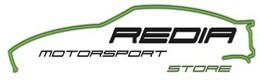Redia Motorsport Store